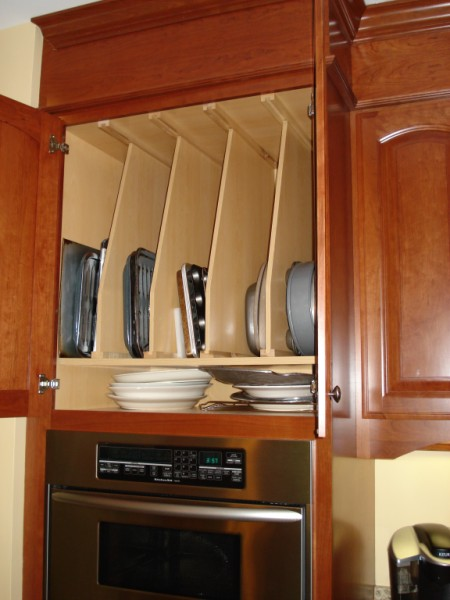 alf img showing gt kitchen cabinet dividers