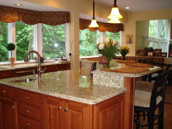Kitchen Island With Prep Sink Index