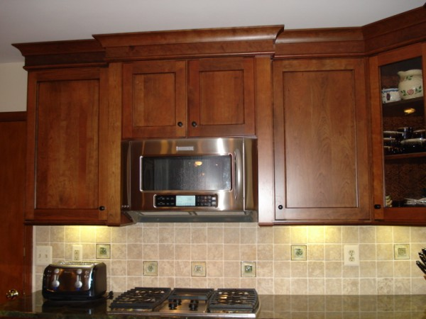Kitchenaid Microhood kitchenaid microhood oven under counter intended decorating ideas
